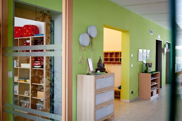 r ume kindergarten st peter u paul. Black Bedroom Furniture Sets. Home Design Ideas